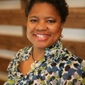 Latisha Howlett Real Estate Agent at RE/MAX River Cities