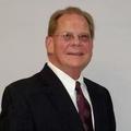 Robert Huether Real Estate Agent at Century 21 Cornelis-Simpson, Inc.
