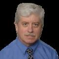Joe Janssen Real Estate Agent at Ruhl&Ruhl REALTORS Moline