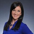 Stephanie Kauzlarich Real Estate Agent at Keller Williams Realty Greater Quad Cities