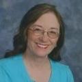 Sheila Kraemer Real Estate Agent at Sheila Kraemer Realty, LLC