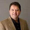 Bryan Kress Real Estate Agent at RE/MAX River Cities