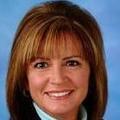 Sherri Krogman Real Estate Agent at RE/MAX River Cities