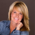 Sherry Kupresin Real Estate Agent at Mel Foster Co. Bettendorf