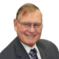 Jerry Lancaster Real Estate Agent at Ruhl&Ruhl REALTORS Moline