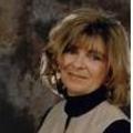 Peggy Laud Real Estate Agent at Century 21 Cornelis-Simpson, Inc.