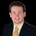 Ted Leuck Real Estate Agent at Ruhl&Ruhl REALTORS Moline