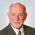 Dan Longley Real Estate Agent at Mel Foster Co. Moline