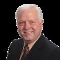 Jon Loquist Real Estate Agent at Ruhl&Ruhl REALTORS Moline