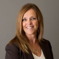 Julie Lough Real Estate Agent at Keller Williams Realty Greater Quad Cities