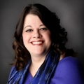 Anna Mack Real Estate Agent at Pearl City Iowa Realty