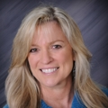 Sheri Mason Real Estate Agent at Mel Foster Co.