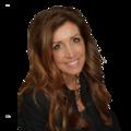 Linda Mcgehee Real Estate Agent at Ruhl&Ruhl REALTORS Moline