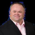 Mike Mcmanus Real Estate Agent at Ruhl&Ruhl REALTORS Davenport