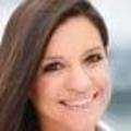 Miranda Mendoza Real Estate Agent at Ruhl&Ruhl REALTORS Bettendorf