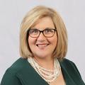 Katherine Mercer Real Estate Agent at Mel Foster Co. Bettendorf