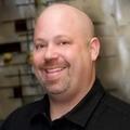 Dan Metzger Real Estate Agent at RE/MAX Elite Homes
