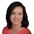 Nicole Moran Real Estate Agent at Ruhl&Ruhl REALTORS Davenport