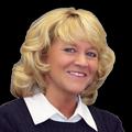 Jean Mueller Real Estate Agent at Ruhl&Ruhl REALTORS Moline