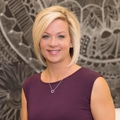 Carie Nesbitt Real Estate Agent at RE/MAX River Cities