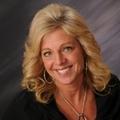 Brenda O'Neil Real Estate Agent at Mel Foster Co. I74