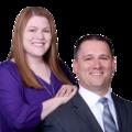 Heather Oswald Real Estate Agent at Ruhl&Ruhl REALTORS Davenport