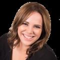 Ashley Pankey Real Estate Agent at Ruhl&Ruhl REALTORS Moline