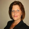Rhonda Pannier Real Estate Agent at RE/MAX River Cities