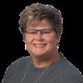 Sheryl Paper Real Estate Agent at Ruhl&Ruhl REALTORS Davenport