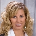 Cari Rieder Real Estate Agent at Quad Cities Iowa Realty Davenport