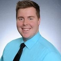 Curtis Ritter Real Estate Agent at Keller Williams Realty Greater Quad Cities