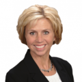 Tracy Rogers Real Estate Agent at Ruhl&Ruhl REALTORS Bettendorf