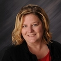Julie Sage Real Estate Agent at Mel Foster Co. Kimberly Road