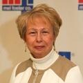 Judith Schmidt Real Estate Agent at Mel Foster Co. Moline