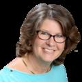 Gwen Schwindt Real Estate Agent at Ruhl&Ruhl REALTORS Bettendorf