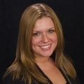 Tricia Shy Real Estate Agent at Keller Williams Realty Greater Quad Cities