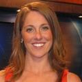 Julie Sisk Real Estate Agent at Mel Foster Co. I74