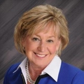 Kim Solveson Real Estate Agent at Mel Foster Co. I74