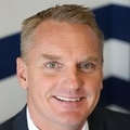 Troy Stierwalt Real Estate Agent at RE/MAX River Cities
