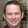 Eric Sullivan Real Estate Agent at RE/MAX Elite Homes