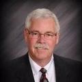 Steve Sullivan Real Estate Agent at Mel Foster Co. Moline