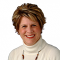 Sharon Tahere Real Estate Agent at Ruhl&Ruhl REALTORS Bettendorf