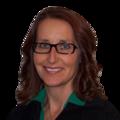 Mary Tharp Real Estate Agent at Ruhl&Ruhl REALTORS Moline