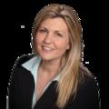 Bonnie Turner Real Estate Agent at Ruhl&Ruhl REALTORS Moline