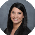 Lisa Urban Real Estate Agent at Realty ONE Group, Inc.