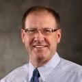 Kevin Urick Real Estate Agent at Mel Foster Co. Geneseo
