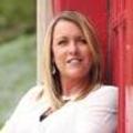 Lisa Vanderbleek Real Estate Agent at Keller Williams Realty Greater Quad Cities