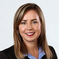 Michelle Vanopdorp Real Estate Agent at Mel Foster Co. Clinton