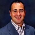 Adam Vucic Real Estate Agent at Too Realty