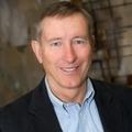 David Vyncke Real Estate Agent at RE/MAX Elite Homes